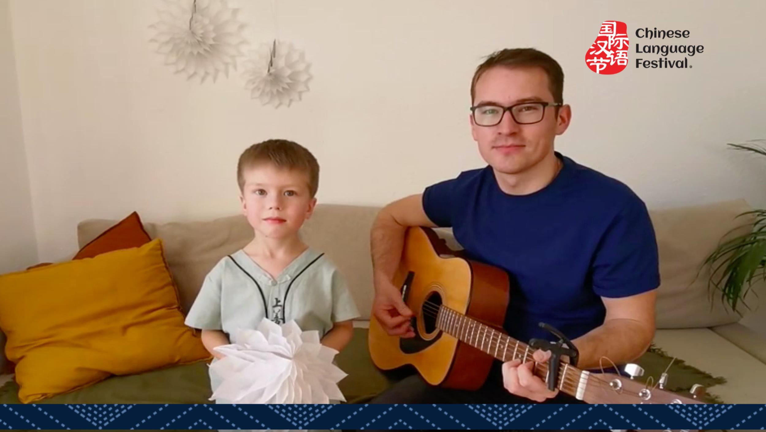 EU Kindergarten_Lev Poroshin